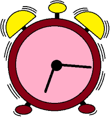 Image result for primary school clocks