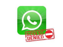 Afbeeldingsresultaat voor charge whatsapp