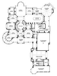 images about House Plans on Pinterest   Contemporary House    Floor Plans AFLFPW   Story Craftsman Home   Bedrooms  Bathrooms and   total Square Feet   This house looks amazing