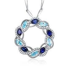 <b>STEP FORWARD</b> Luxury Charm Bangles <b>925 Sterling</b> Silver ...