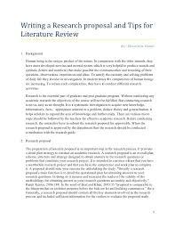 Research Methods for Business Students  Amazon co uk  Mark N K      CV Resumes Job Sample