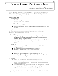 personal statement headings search pictures photos png template collection middot personal statement headings search pictures photos teodor ilincai template collection middot personal statement headings search