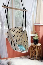 bedroom decor teenage girls easy diy room decor ideas for teens girls and boys love this hammock c