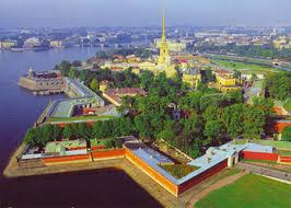 Картинки по запросу санкт-петербург петропавловская крепость