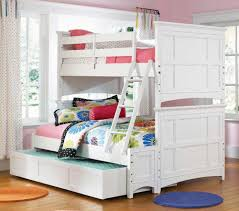 charming space saving shared bedroom decoration with various ikea white bunk bed delectable picture of bedroomdelectable white office chair ikea