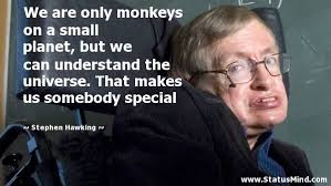 stephen hawking quotes on religion | Quotes