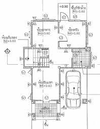 Compact Bedroom House Plans X Design Ideas     Compact    Compact Bedroom House Plans X Design Ideas     Compact House Floor