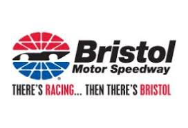 NASCAR Nationwide Series Official Race Results – Bristol