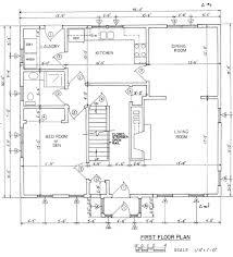 April          Ð¡reative Floor Plans Ideas          Page floor plans for a saltbox house