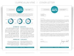 intro procv original cv templates for  seangarrette cofree creative resume templates microsoft word x