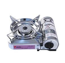 Camping stove, <b>portable cassette</b> stove, <b>outdoor</b> stove, <b>outdoor grill</b> ...
