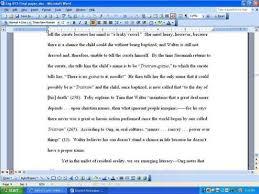 Argumentative Essay Assignment Help Argumentative Essay Help  Argumentative Essay Assignment Help Argumentative Essay Help