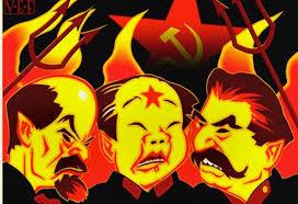 Αποτέλεσμα εικόνας για κομμουνιστές