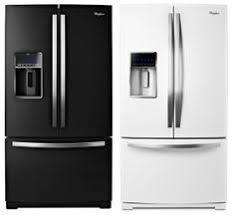 black appliance matte seamless kitchen: matte appliances  matte appliances