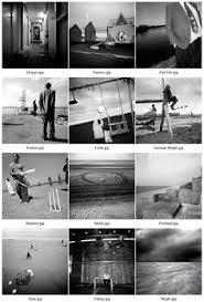 essay on photography  wwwgxartorg images about story telling on pinterest duane michals from mark power s shipping forecast series