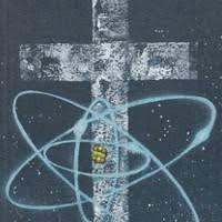 Ciencia vs, religión