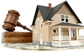 Tư vấn giám sát phân chia thanh lý tài sản