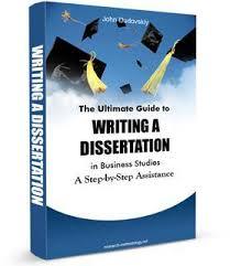 Purpose of literature review in quantitative research SlidePlayer