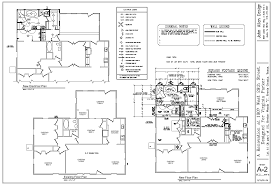 floor bathroom bedroom addition awesome bathroom master bedroom addition floor home plans bathroom for
