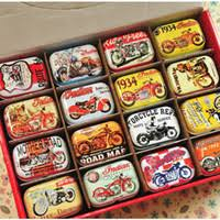 Distributors of Discount <b>Style</b> Pill | 2017 Pill <b>Boxes</b> on Sale at ...
