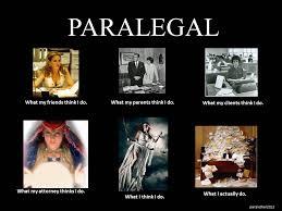 Legal Assistant Quotes. QuotesGram via Relatably.com