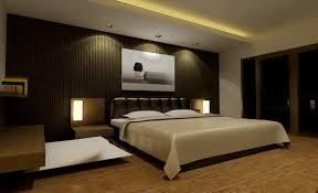 bedroom ceiling lighting bedroom decorating ideas bedroom lighting bedroom lighting design ideas