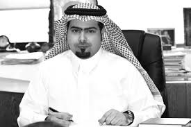 meet the team general contractors mohamad alqahtani joined in early 2006 as legal adviser to the companys operation in saudi arabia years of experience and as an honorary