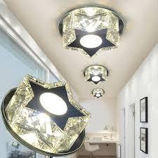 Aliexpress.com : Buy <b>LAIMAIK Crystal LED Ceiling</b> Light 3W Star ...