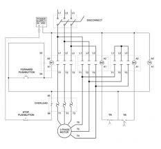 three phase generator wiring diagram three image wiring diagram of a three phase generator wiring on three phase generator wiring diagram