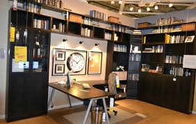 awesome ikea home office ideas with ikea galant office ideas ikea home office design ideas awesome ikea home office