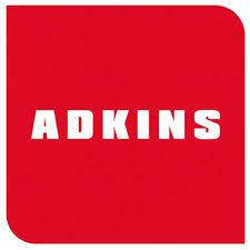 <b>Adkins</b> Archives - Your Print Specialists - UK Mimaki & Print Specialist