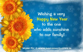 Happy New Year Wishes In Hindi | Inspiring Quotes, inspirational ...
