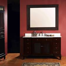 Bathroom Drawers Ikea Ikea Bathroom Sinks And Cabinets Bathroom Cabinet Awesome