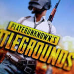 'PUBG' Dev Addresses Cheating Problem, Introduces Optimization Projects And More