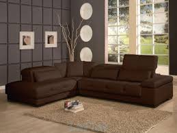 grey and brown furniture fabulous brown sectional sofa cheap grey wall cream carpet excerpt and bedrooms brown furniture living room ideas
