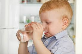 by John Sjölund | Jul 11, 2014 | Blog, Juvenille Diabetes, Symptoms | 0 comments. How to Recognize the Symptoms of Type 1 Diabetes in Children - 175737317
