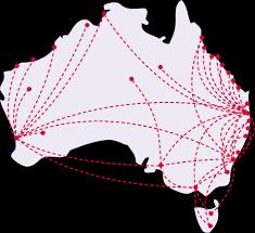 Virgin <b>Australia</b> | Book flights & holidays with Virgin <b>Australia</b> | Virgin ...
