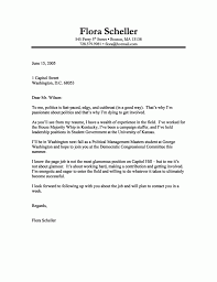 political resignation letter sample political  seangarrette cowhat to write in a cover letter llwh oe   political resignation letter