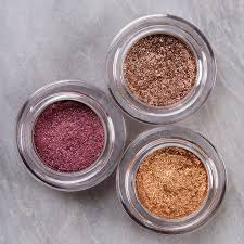 <b>Hourglass Holiday</b> 2019 <b>Scattered Light</b> Trio Review & Swatches ...
