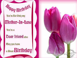 Happy-Birthday-Messages-For-Mother-in-Law.jpg via Relatably.com