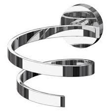 <b>Artwelle Harmonie</b> HAR 045 <b>держатель фена</b>, хром купить в ...