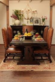 size extending dining table furniture village  images about dining room on pinterest dining sets hooker furniture an