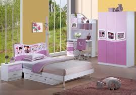 f easy on the eye orange wall paint scheme teenage girl bedroom ideas with modern bedroom furniture set plus brown rugs above engineered wooden laminate bedroom furniture for teenage girl