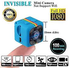 SQ11 <b>1080P Mini</b> Camera, Camera Sport Cam, <b>HD</b> Camcorder ...