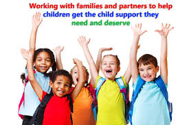 Florida <b>Child</b> Support eServices