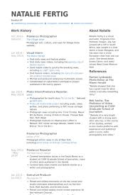 photography resume los angeles freelance photographer resume samples photography resume for beginner photographer resume photography resume template