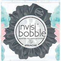 <b>Invisibobble Sprunchie</b>-<b>Holy</b> Cow That's Not Leather | Hair rings ...