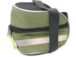 <b>Велосумка Alpine Bags</b> Master Green вс064.013.1.156 | fondim27.ru