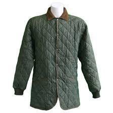 Мужские английские <b>куртки</b> купить в Москве и Петербурге