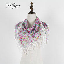 Compare Prices on <b>Jzhifiyer</b>+<b>shawl</b>- Online Shopping/Buy Low ...